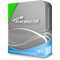 XLeratorDB/financial 2008