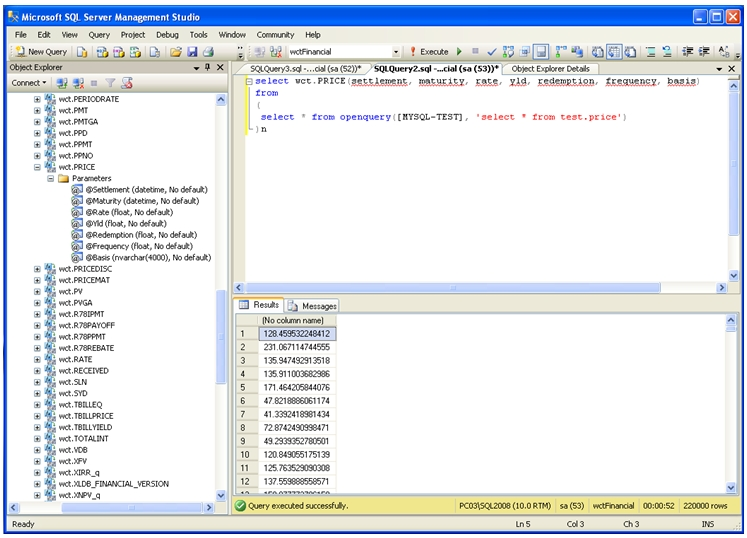 Torrent Universal Data Access Components For C++Builder 6