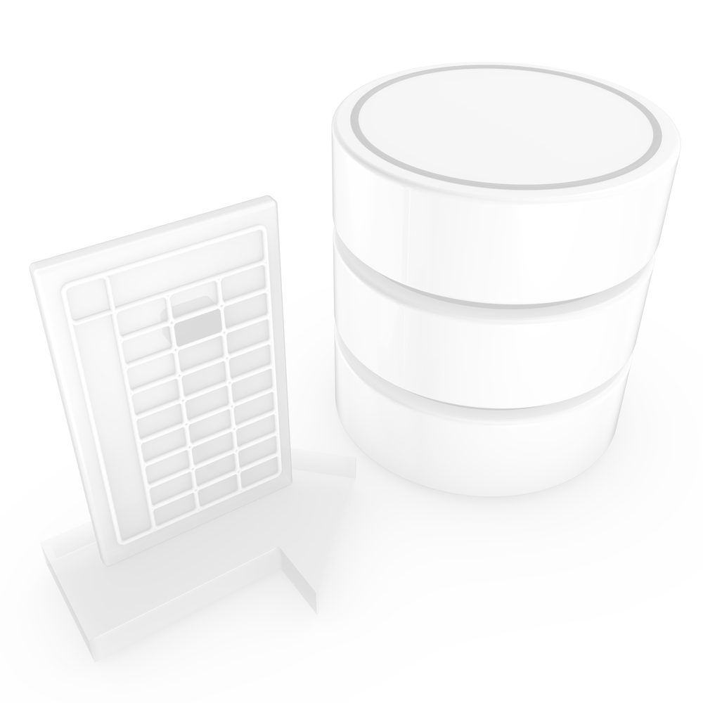 In-Database-Analtyics | SQL Server